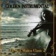Golden Instrumental vol.2