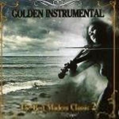 Golden Instrumental vol.2