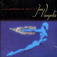 Jon and Vangelis - The best of