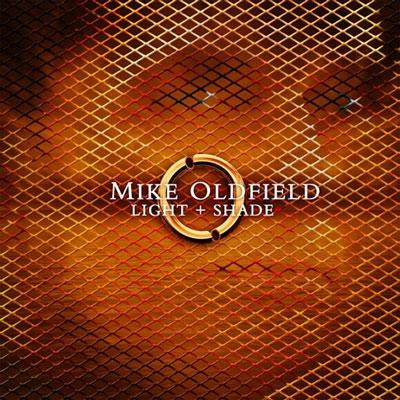 Mike Oldfield - Light + Shade (2cd)