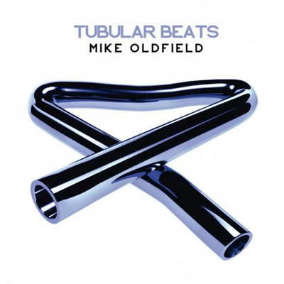 Mike Oldfield - Tubular beats