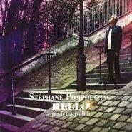 Stephan Pompougnac - Hello mademoiselle
