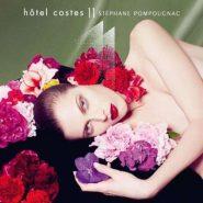 Stephan Pompougnac - Hotel costes 11