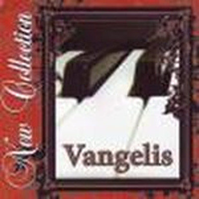 Vangelis - New Collection