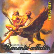 Romantic Collection - Tet a tet