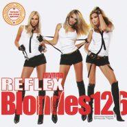 Группа REFLEX - Blondes126