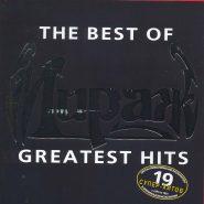 Мираж-Greatest Hits