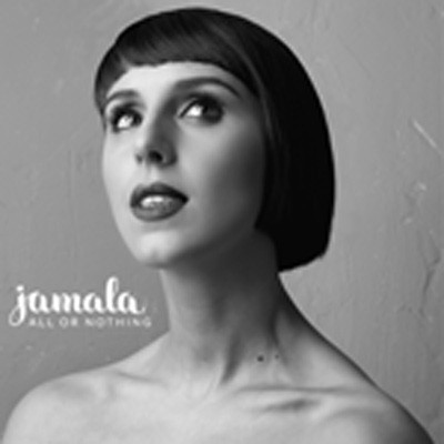 JAMALA . All or nothing