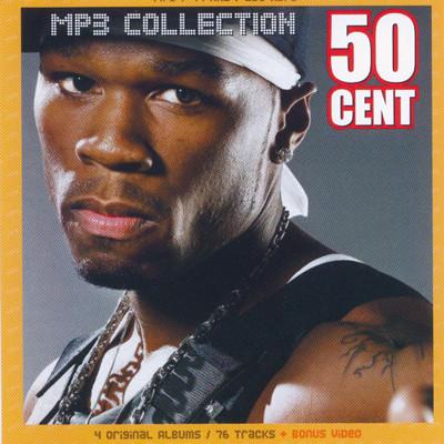 50 CENT - MP3