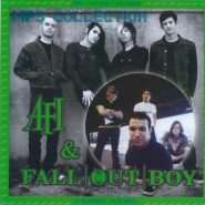 AFI & FALL OUT BOY - MP3