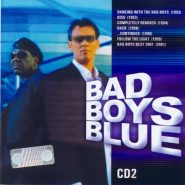 BAD BOYS BLUE - MP3