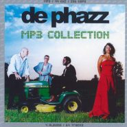 DE PHAZZ - MP3