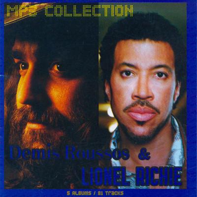 DEMIS ROUSSOS & L.RICHIE - MP3