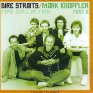 Dire Straits/Mark Khopfler