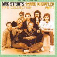 Dire Straits/Mark Khopfler 2Part
