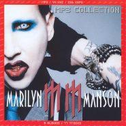 Marilyn Manson mp3