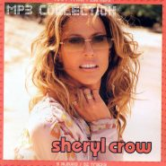 Sheryl Crow mp3