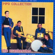 The Cranberries mp3