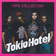 Tokio Hotel mp3