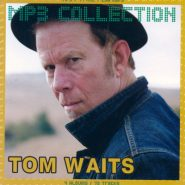 TOM WAITS - MP3