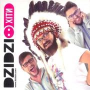 DZIDZIO (Дзідзьо) - ХІТИ