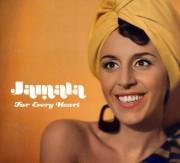 Jamala-For Every Heart