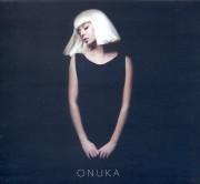 ONUKA-Onuka