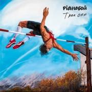 PIANOБОЙ (Дмитрий Шуров) - Take Off