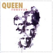 QUEEN - Forever