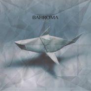 """BAHROMA """"ИПИ"""""""