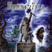 HamerFall. Evolution
