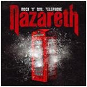 NAZARETH . ROCK'N'ROLL TELEPHONE