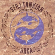 Serj Tankian - ORCA