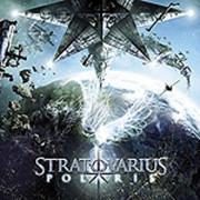 STRATOVARIUS- Polaris