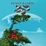 YES . HEAVEN & EARTH