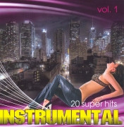 20 Super Hits Instrumental vol.1