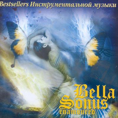 Bella Sonus. Bestsellers