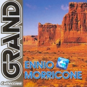 "Ennio Morricone ""Grand collection"""