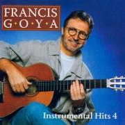 Francis Goya: Instrumental Hits 4