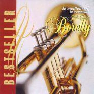 Jean-Cloude Borelly. Bestseller