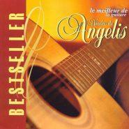 Nicolas de Angelis. Bestseller
