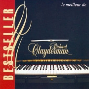 "Richard Clayderman ""Bestseller"""