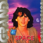 """Space """"Grand collection"""""""