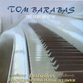 Tom Barabas. The very best of