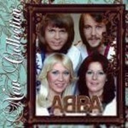 ABBA -New Collection