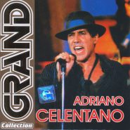 "Adriano Celentano ""Grand collection"""