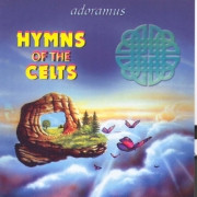 Adoramus. Hymns of the celts