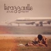 Brazzaville - Jetlag Poetry