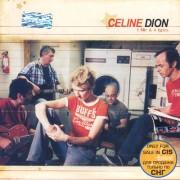 Celine Dion . 1 fille & 4 types