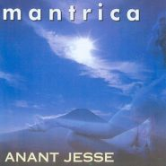 Anant Jasse . Mantrica